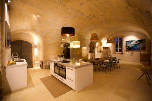 carrelage-pierre-mas-provence