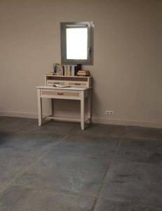 carrelage-intérieur-béton-pierre-gris