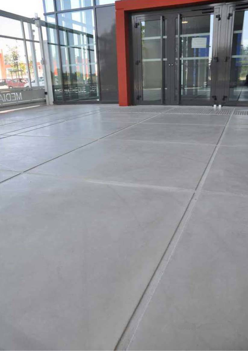 carrelage-béton-contemporain-grands-carreaux