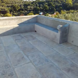 carrelage-pierre-béton-sol-ancien-terrasse