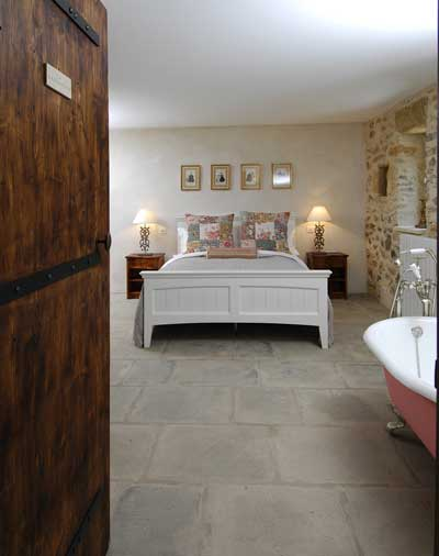 carrelage authentique gris clair rouvi re collection. Black Bedroom Furniture Sets. Home Design Ideas