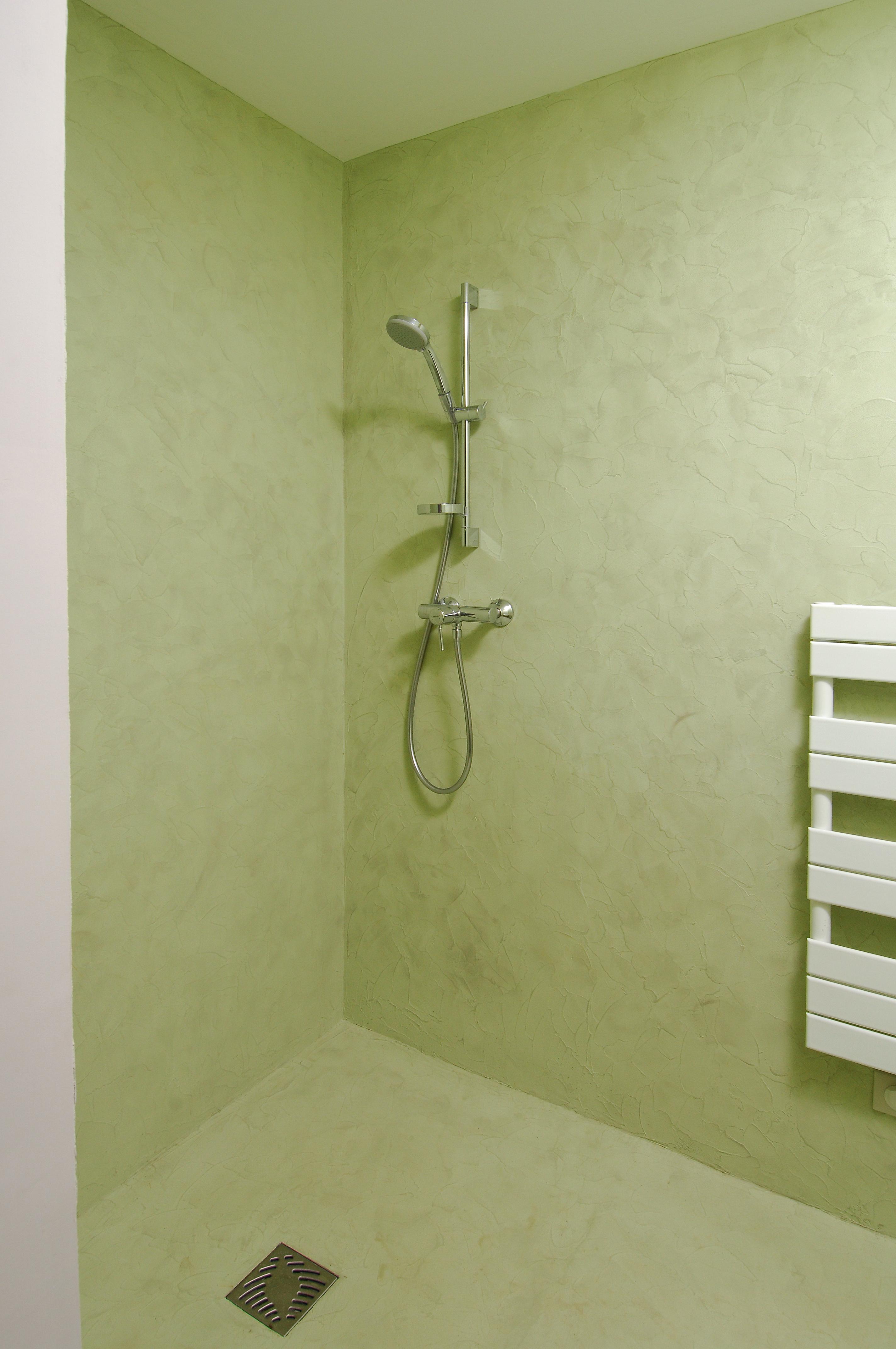 douche-italienne-béton-ciré-sol-murs