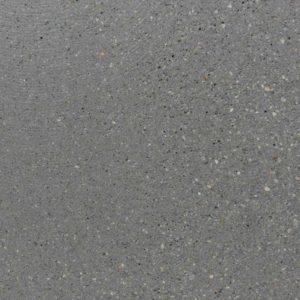 dalle-granitik