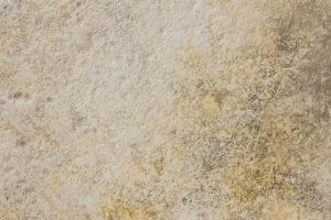 Carrelage Bourgeoise base gris clair n°4, vieillissement Sepia-Ocré