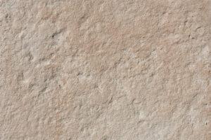 carrelage-pierre-rosé-