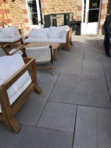 carrelage-opus-béton-contemporain-terrasse