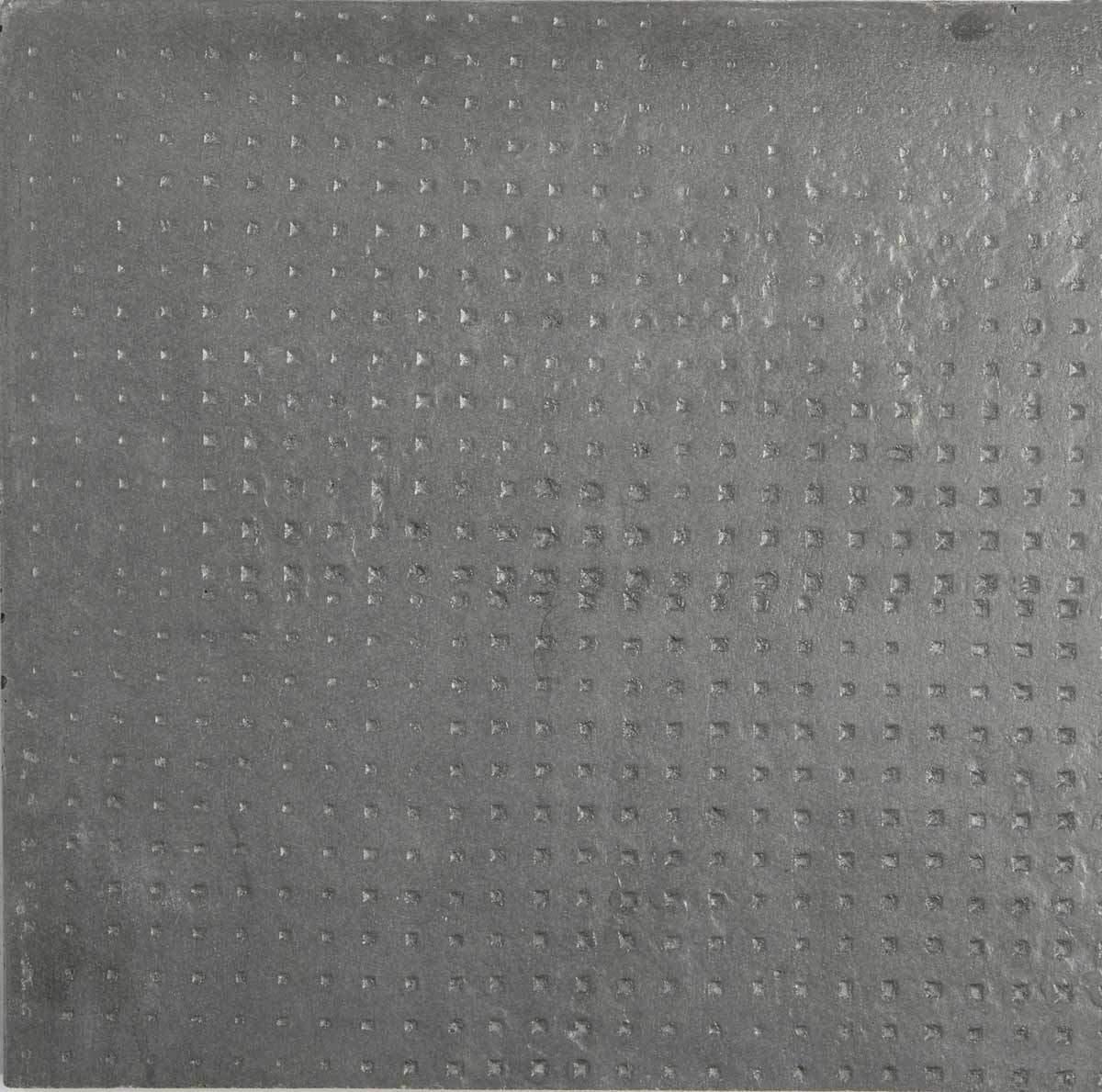 carrelage-béton-Bouchardé-gris-décoration-industrielle-loft