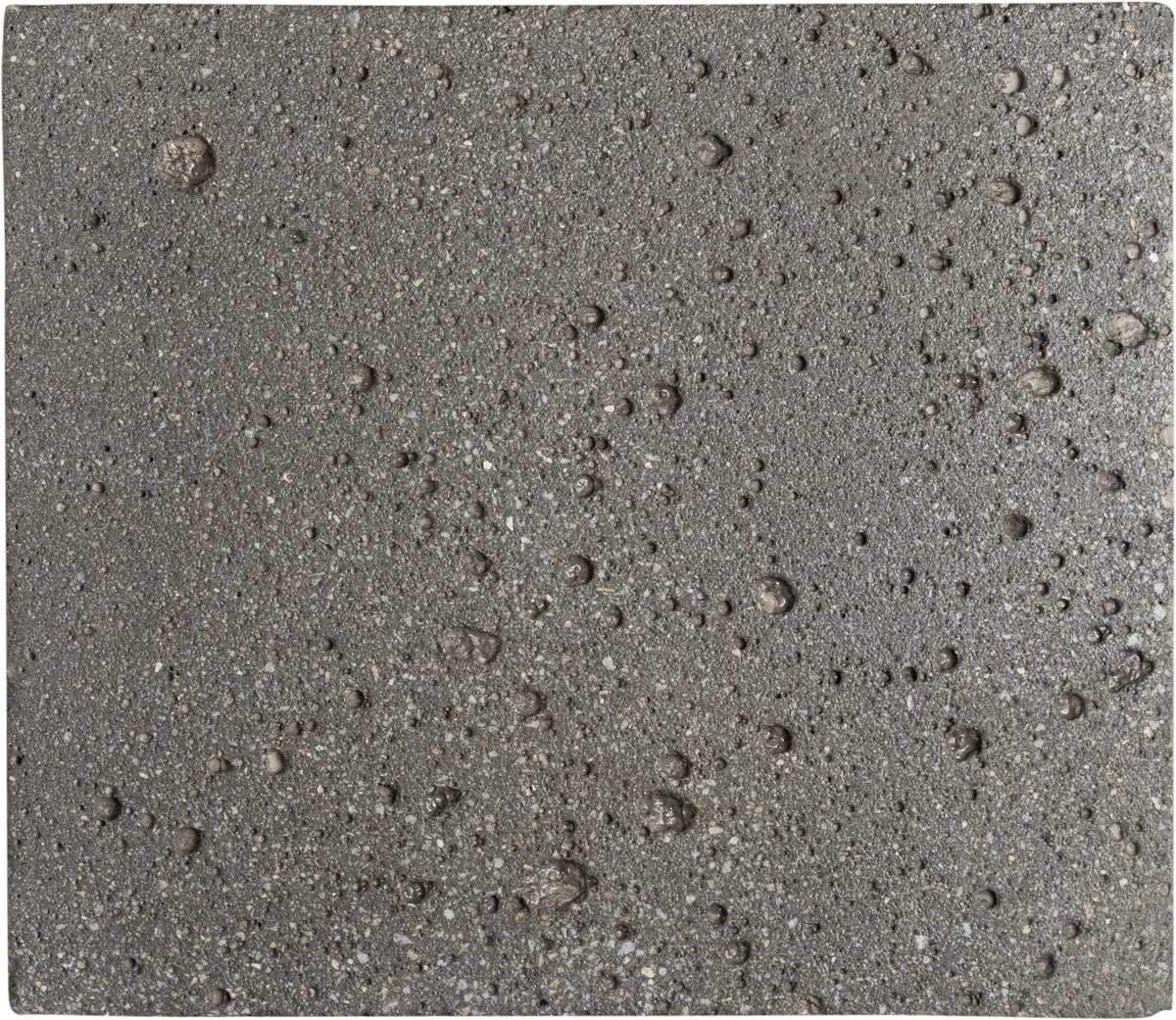 béton grésé gris Rouviere Collection