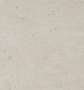 béton-blanc-travertin