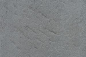 carrelage-Magnanerie-béton-pierre