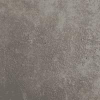 modele-beton-silk