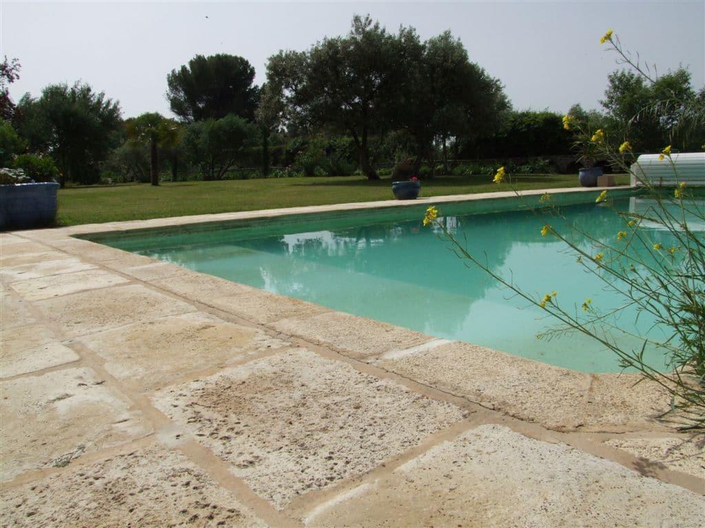 carrelage-pierre-piscine