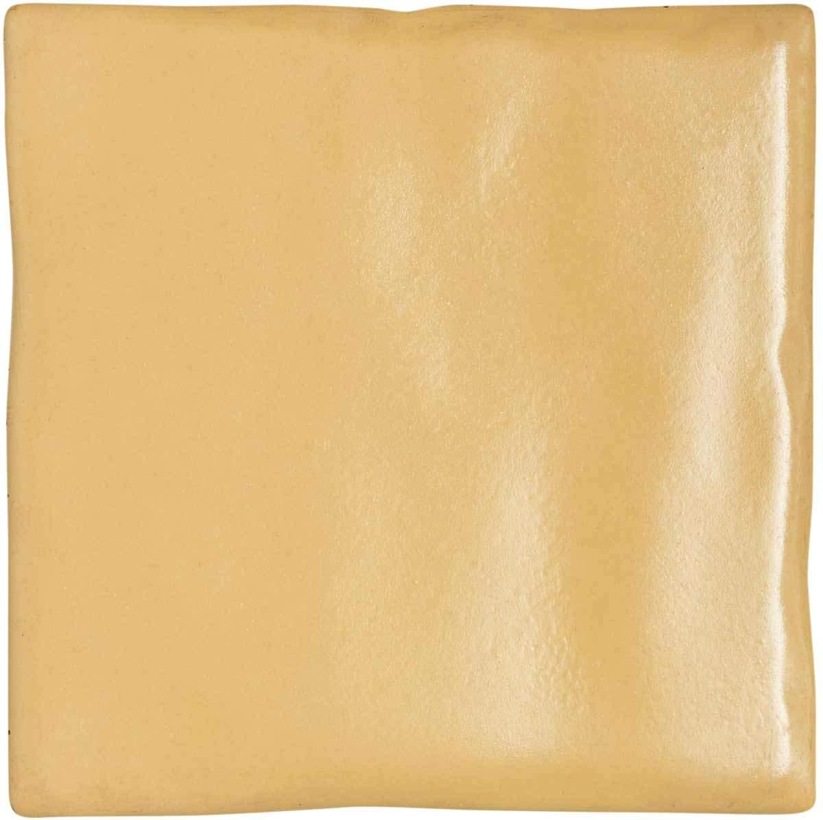 petit carreau en béton beige
