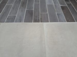 carrelage-béton-ciment-bois-gris