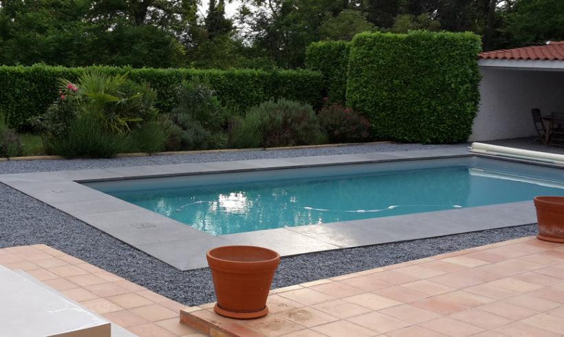 Margelle piscine contemporain archives rouvi re collection - Margelle piscine contemporaine tours ...