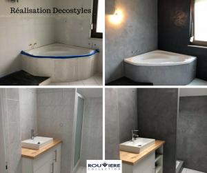 rénovation-carrelage-béton-ciré-salle-bains