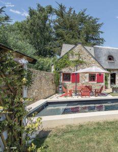 margelle-piscine-sur mesure-pierre-Bretagne