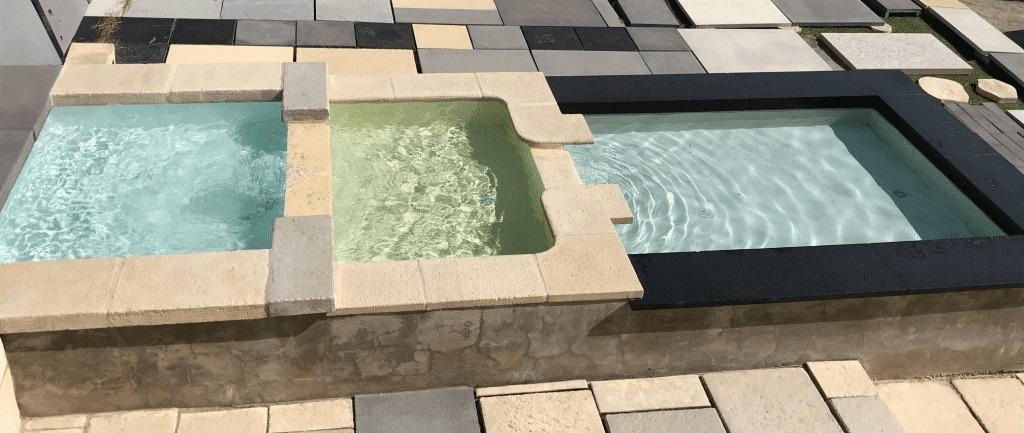 Gard-exposition-piscine-béton-ciré-margelles