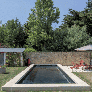 margelle-pierre-piscine-sur mesure