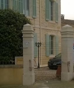 chapiteau-pilier-pierre-Gard