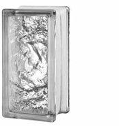Brique Imperial size Ice 9,8x19,7x8 cm