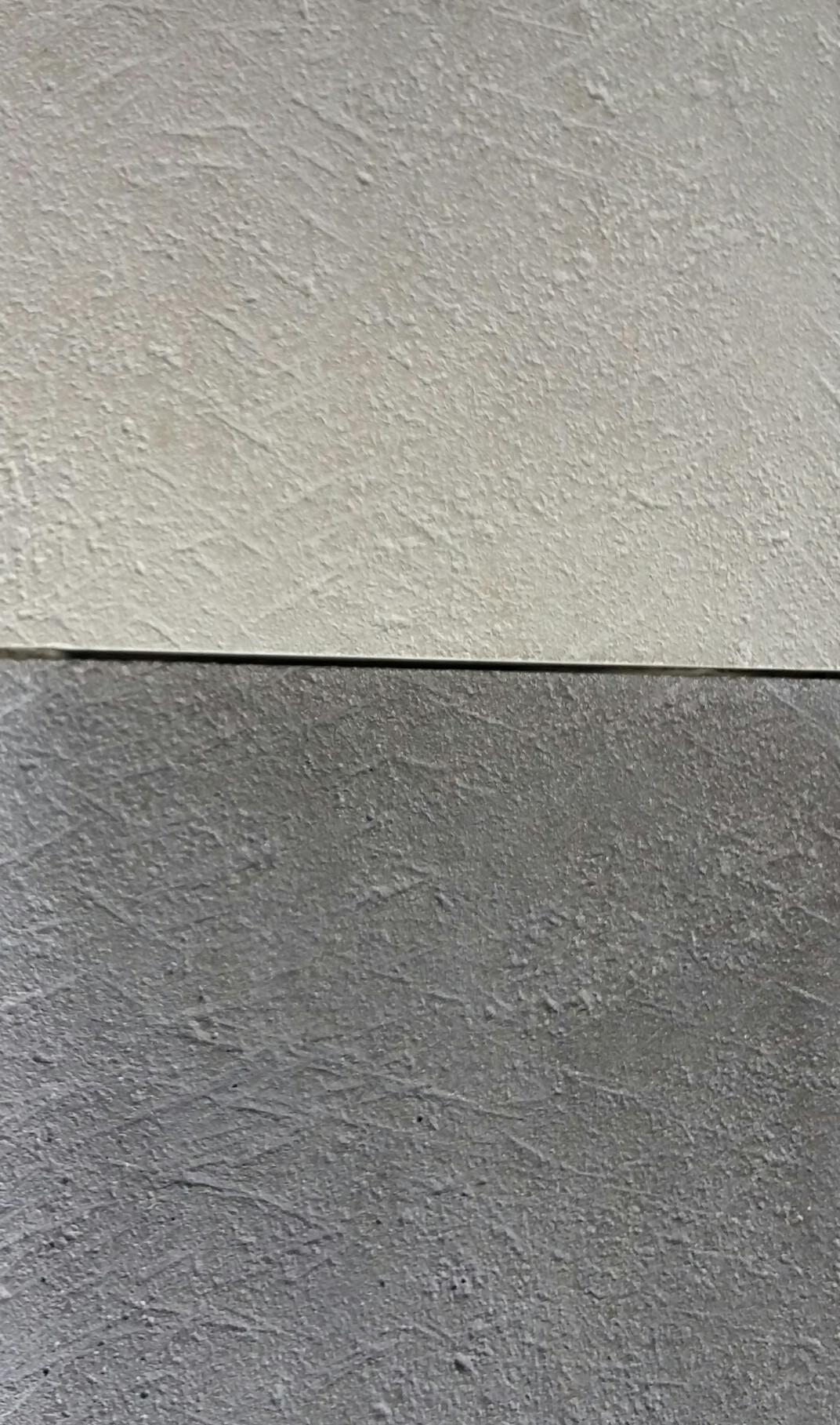 Dallage en béton façon pierre Modèle Camargue GrisRouviere Collection
