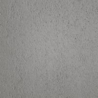 dallage margelle béton contemporain