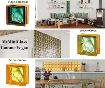 briques-verre-mini-glassblocks
