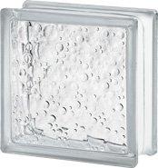 brique-verre-bulles-savona