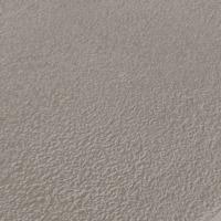 revêtement effet béton ciré avec grain