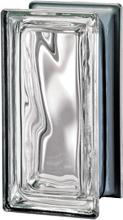 brique-verre-rectangulaire-paroi-courbe