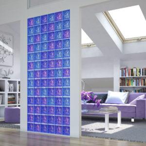 briques-verre-mini-bleu-violet
