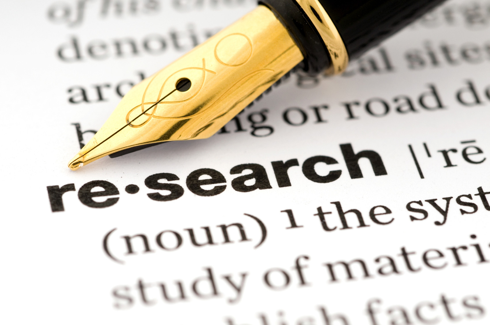 essay-research-paper