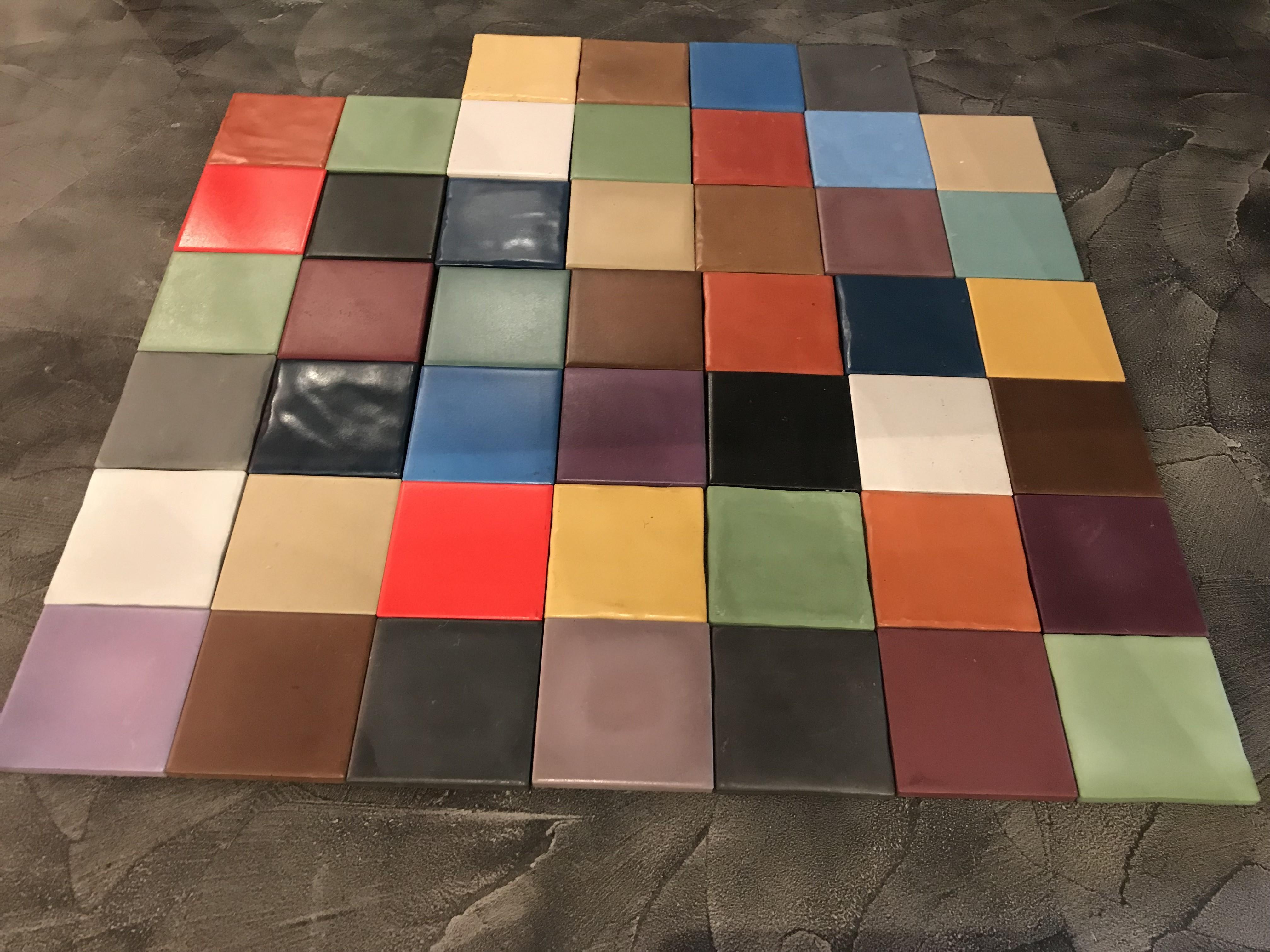 teintes-carrelage-béton-ciment