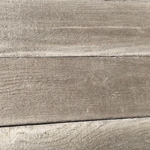 carrelage béton bois terrasse parquet