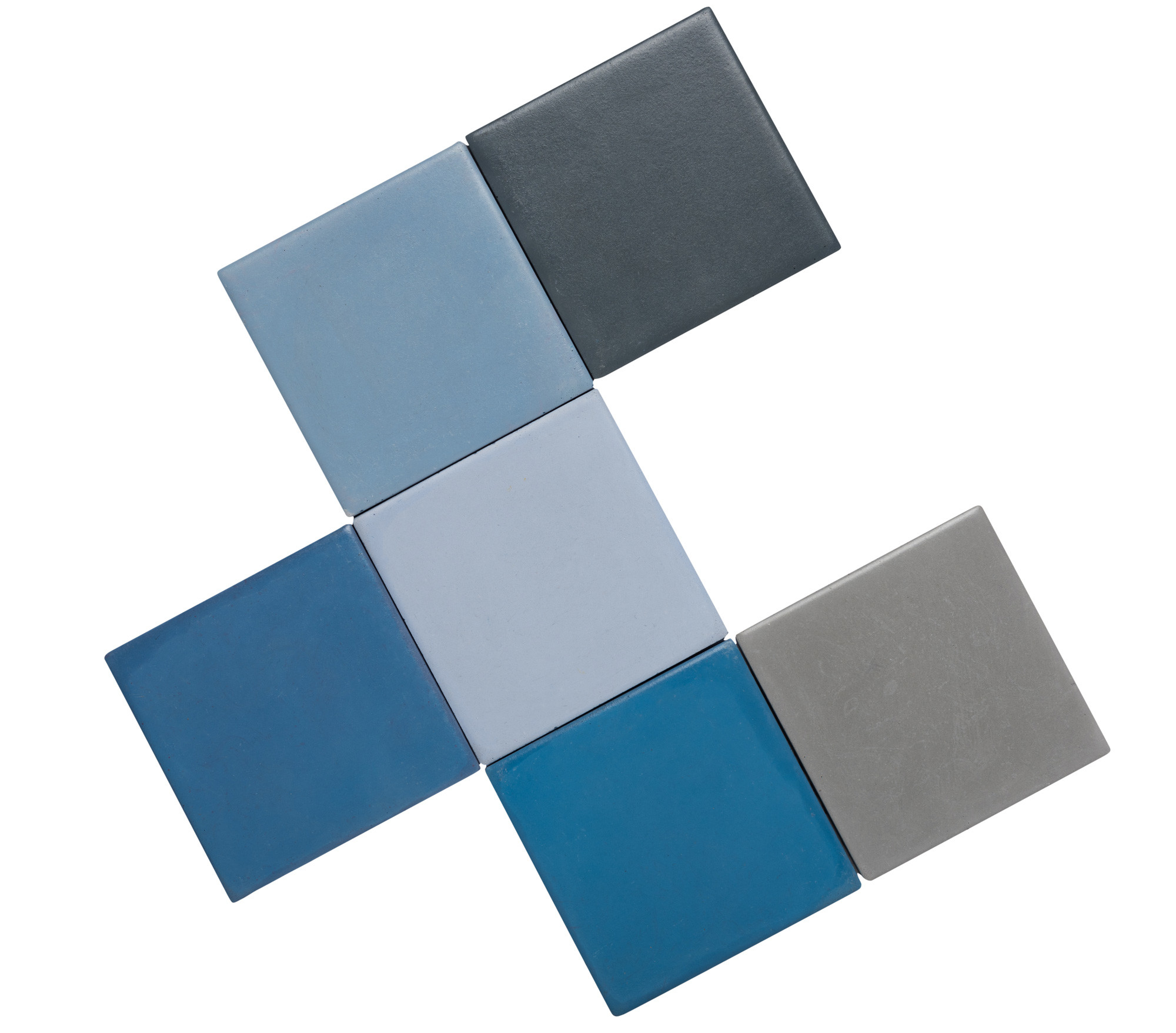 carrelage bleu gris interesting carrelage gris mur bleu u chaios parquet gris bleu parquet gris. Black Bedroom Furniture Sets. Home Design Ideas