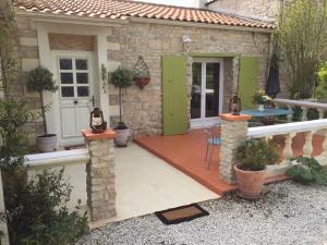 terrasse-rénovation-béton-ciré-Charente