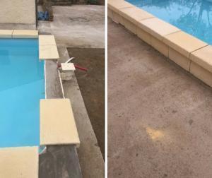margelles-piscine-U-béton-pierre