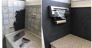 rénovation-bétonciré-carrelage-cuisine