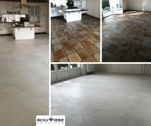 renovation-béton-ciré-sol-gris