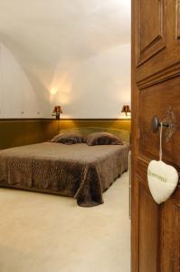 sol-chambre-béton-ciré-beige