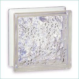 brique-verre-bulles-5cm