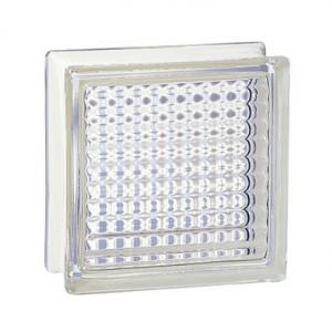 brique-verre-épaisseur-5cm-quadrillage