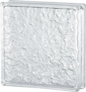 brique-verre-cortina-5cm