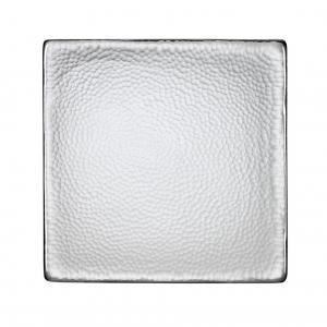 brique de verre pour façade