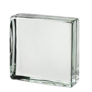 brique de verre Vistabrik