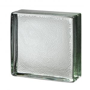 Vistabrik brique de verre motif