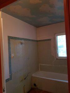 salle-bains-avant-travaux