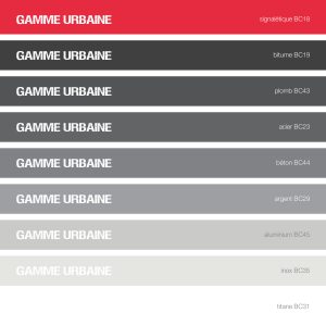 bétonciré-couleurs-gris-urbain