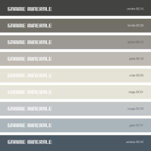 bétonciré-couleurs-gris-minéral